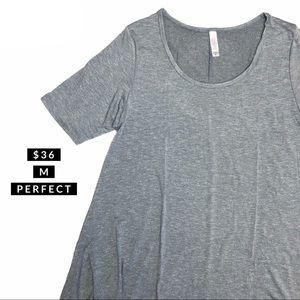 LuLaRoe Perfect T